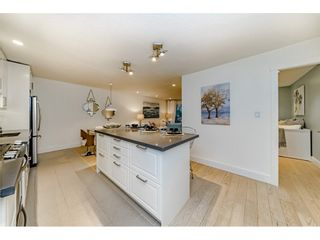 """Photo 4: 310 621 E 6TH Avenue in Vancouver: Mount Pleasant VE Condo for sale in """"FAIRMONT PLACE"""" (Vancouver East)  : MLS®# R2325031"""