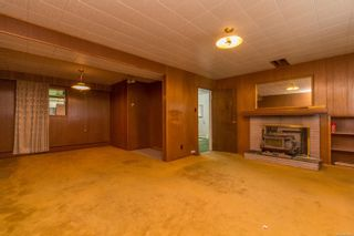 Photo 27: 207 Cilaire Dr in Nanaimo: Na Departure Bay House for sale : MLS®# 885492