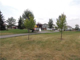 Photo 20: 350 ERIN Circle SE in Calgary: Erinwoods Residential Detached Single Family for sale : MLS®# C3644161