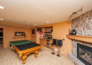 Photo 32: 1119 SUNVISTA Road SE in Calgary: Sundance House for sale : MLS®# C4129627