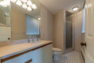 Photo 23: 601 11826 100 Avenue in Edmonton: Zone 12 Condo for sale : MLS®# E4234117