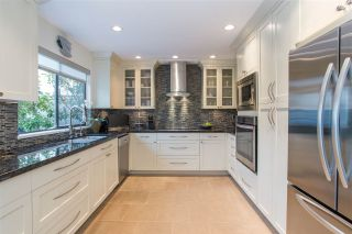Photo 6: 6511 WHITEOAK Drive in Richmond: Woodwards House for sale : MLS®# R2354133