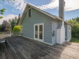 Photo 22: 7261 Lantzville Rd in : Na Lower Lantzville House for sale (Nanaimo)  : MLS®# 877987