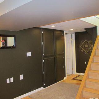 Photo 27: 209 Duncan Road in Estevan: Hillcrest RB Residential for sale : MLS®# SK866931