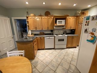 Photo 11: 104 Willow Avenue in New Glasgow: 106-New Glasgow, Stellarton Residential for sale (Northern Region)  : MLS®# 202024266