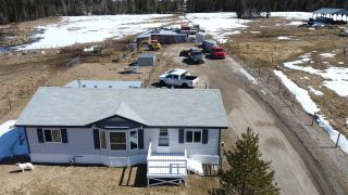 Photo 3: 750 CAMPBELL Road in Williams Lake: Williams Lake - Rural North Manufactured Home for sale (Williams Lake (Zone 27))  : MLS®# R2564403