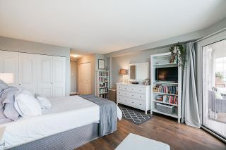 Photo 26: 606 1245 QUAYSIDE DRIVE in New Westminster: Quay Condo for sale : MLS®# R2485930