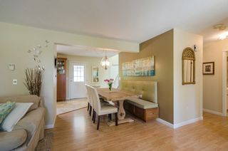 Photo 5: 1808 128 STREET in South Surrey White Rock: Crescent Bch Ocean Pk. Home for sale ()  : MLS®# R2324766