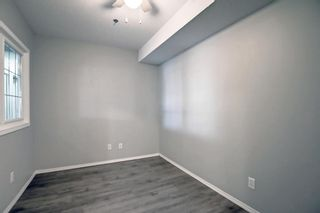 Photo 18: 1113 11 Chaparral Ridge Drive SE in Calgary: Chaparral Apartment for sale : MLS®# A1145437