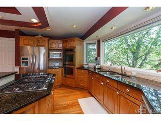 Photo 7: 1190 Waterlily Lane in VICTORIA: La Glen Lake House for sale (Langford)  : MLS®# 704376