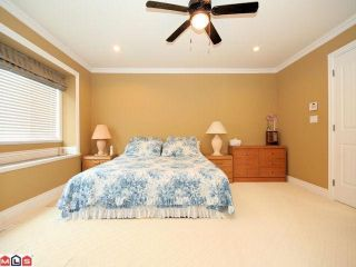 Photo 8: 19665 71A Avenue in Langley: Willoughby Heights House for sale : MLS®# F1014551