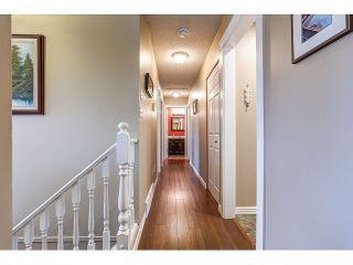 Photo 9: 11906 BRUCE Place in Maple Ridge: Southwest Maple Ridge House for sale : MLS®# R2030982