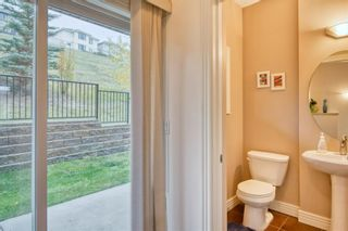 Photo 13: 2 172 Rockyledge View NW in Calgary: Rocky Ridge Row/Townhouse for sale : MLS®# A1152738