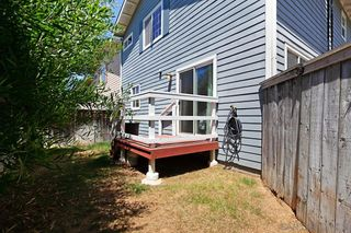 Photo 5: LA MESA Townhouse for sale : 3 bedrooms : 5088 Guava Ave #118