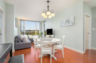 """Photo 7: 523 4078 KNIGHT Street in Vancouver: Knight Condo for sale in """"King Edward Village"""" (Vancouver East)  : MLS®# R2572938"""