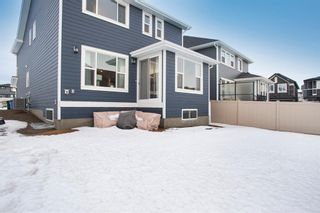 Photo 49: 284 West Grove Point SW in Calgary: West Springs Detached for sale : MLS®# A1062280