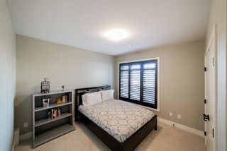 Photo 30: 3308 CAMERON HEIGHTS Landing in Edmonton: Zone 20 House for sale : MLS®# E4260439