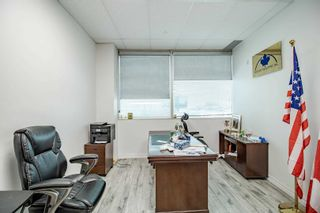 Photo 16: 316 550 E Highway 7 Avenue in Richmond Hill: Beaver Creek Business Park Property for sale : MLS®# N5319111