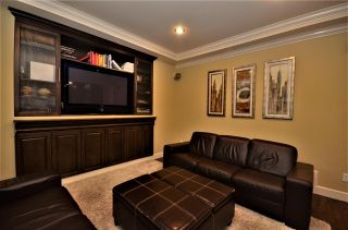 Photo 17: 7755 LOEDEL Crescent in Prince George: Lower College House for sale (PG City South (Zone 74))  : MLS®# R2492121