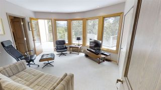"""Photo 14: 2388 GAMBIER Road: Gambier Island House for sale in """"Gambier Harbour"""" (Sunshine Coast)  : MLS®# R2392868"""