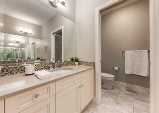 Photo 34: 23 VALLEY POINTE View NW in Calgary: Valley Ridge Detached for sale : MLS®# A1110803