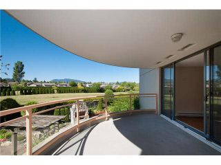 """Photo 3: 207 4425 HALIFAX Street in Burnaby: Brentwood Park Condo for sale in """"POLARIS"""" (Burnaby North)  : MLS®# V1078768"""