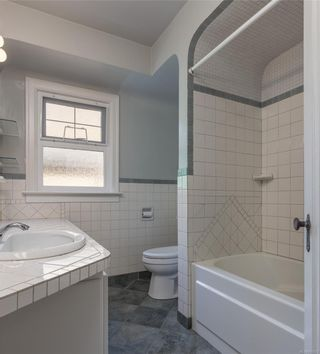 Photo 37: 225 Stewart Ave in : Na Brechin Hill House for sale (Nanaimo)  : MLS®# 883621
