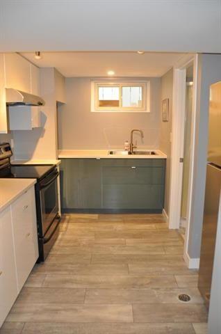 Photo 12: 584 Ingersoll Street in Winnipeg: West End Residential for sale (5C)  : MLS®# 1926566