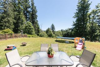 Photo 15: 6419 Willowpark Way in Sooke: Sk Sunriver House for sale : MLS®# 762969