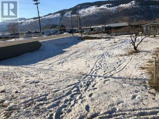Photo 6: 510 SHUSWAP AVE in Chase: Vacant Land for sale : MLS®# 160445