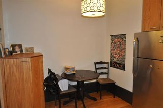 Photo 10: 15 161 Cathedral Avenue in Winnipeg: Scotia Heights Condominium for sale (4D)  : MLS®# 202102455