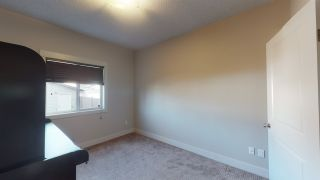 Photo 11: 11838 91 Street in Edmonton: Zone 05 House for sale : MLS®# E4239054