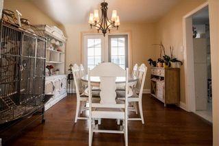 Photo 8: 273 Mandeville Street in Winnipeg: Deer Lodge Residential for sale (5E)  : MLS®# 202111270