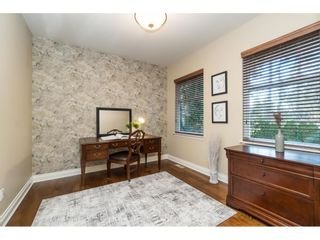 """Photo 17: 2088 128 Street in Surrey: Elgin Chantrell House for sale in """"Ocean Park by Genex"""" (South Surrey White Rock)  : MLS®# R2521253"""