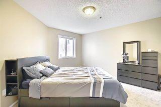 Photo 12: 10 10331 106 Street in Edmonton: Zone 12 Condo for sale : MLS®# E4241949