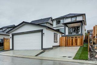 "Photo 39: 24412 112 Avenue in Maple Ridge: Cottonwood MR House for sale in ""Highfield Estates"" : MLS®# R2622957"