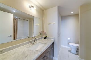 """Photo 14: 1901 1185 THE HIGH Street in Coquitlam: North Coquitlam Condo for sale in """"Claremont by Bosa"""" : MLS®# R2553039"""