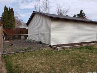 Photo 37: 76 Klaehn Crescent in Saskatoon: Westview Heights Residential for sale : MLS®# SK854260