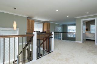 Photo 21: 17422 0A Avenue in Surrey: Pacific Douglas House for sale (South Surrey White Rock)  : MLS®# R2067769