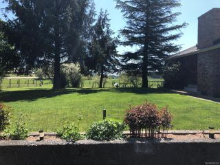 Photo 62: 6235 N Island Hwy in COURTENAY: CV Courtenay North House for sale (Comox Valley)  : MLS®# 833224