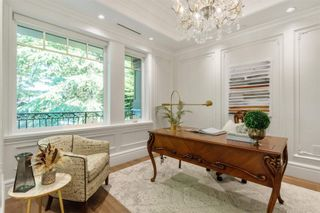 Photo 12: 4249 HUDSON Street in Vancouver: Shaughnessy House for sale (Vancouver West)  : MLS®# R2597355
