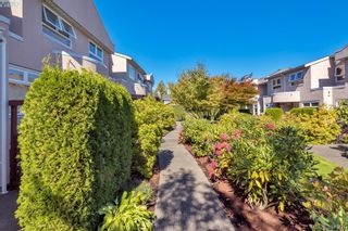 Photo 17: 17 478 Culduthel Rd in VICTORIA: SW Gateway Row/Townhouse for sale (Saanich West)  : MLS®# 779467