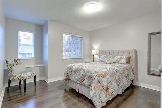 Photo 13: 1461 AVONDALE STREET in Coquitlam: Burke Mountain House for sale : MLS®# R2161727