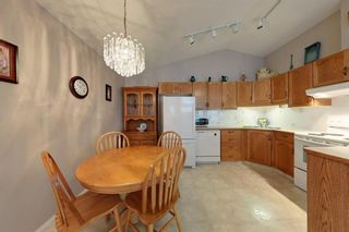 Photo 11: 38 1008 Woodside Way NW: Airdrie Row/Townhouse for sale : MLS®# A1123458