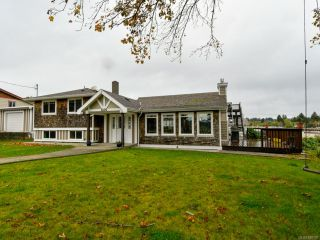 Photo 45: 1070 Fir St in CAMPBELL RIVER: CR Campbell River Central House for sale (Campbell River)  : MLS®# 826138