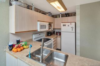 Photo 6: 17 478 Culduthel Rd in VICTORIA: SW Gateway Row/Townhouse for sale (Saanich West)  : MLS®# 779467