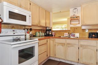 """Photo 5: 471 LEHMAN Place in Port Moody: North Shore Pt Moody Townhouse for sale in """"EAGLE POINT"""" : MLS®# R2422434"""