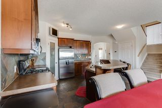 Photo 11: 391 Tuscany Ridge Heights NW in Calgary: Tuscany Detached for sale : MLS®# A1123769