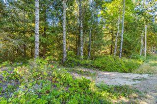 Photo 19: Lot B Baylis Rd in : PQ Qualicum Beach Land for sale (Parksville/Qualicum)  : MLS®# 886447