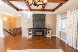 Photo 4: 251 Princeton Boulevard in Winnipeg: Residential for sale (1G)  : MLS®# 202104956